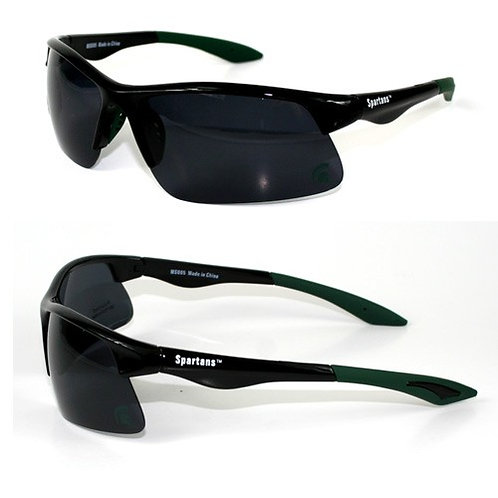 Spartans Premium Sunglasses