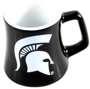 Spartans 2oz Sculpted Mug Series 2