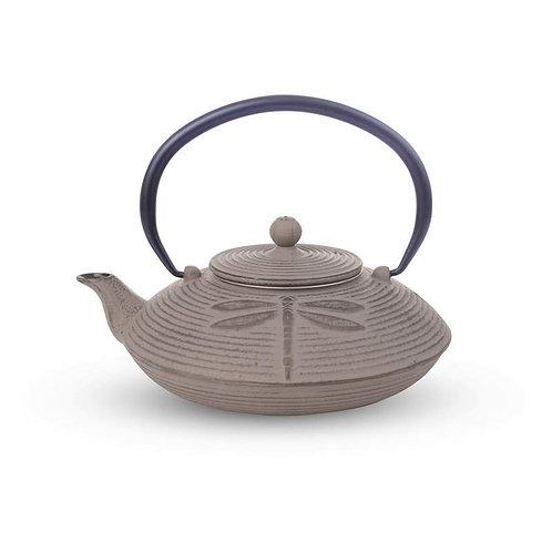Chef's Secret® Cast Iron Tea Pot - 3 Designs