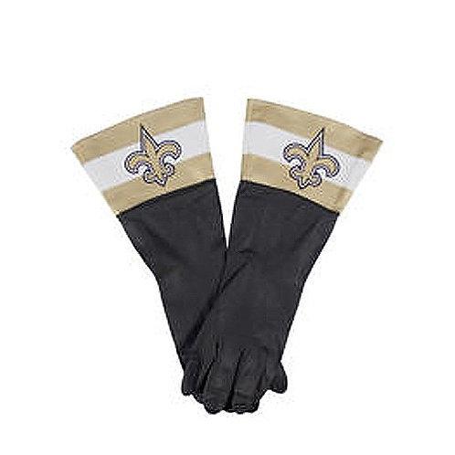 Saints Dish Gloves