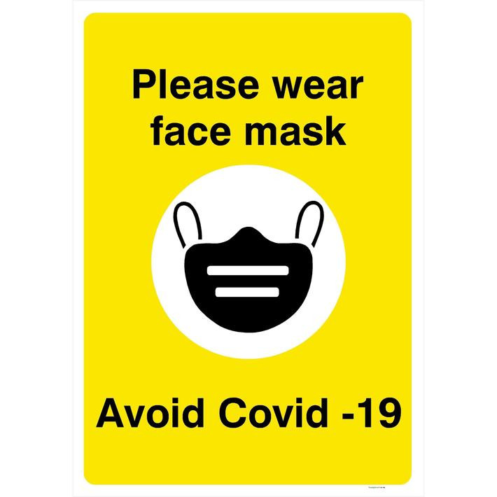 Mask Required 004.jpg