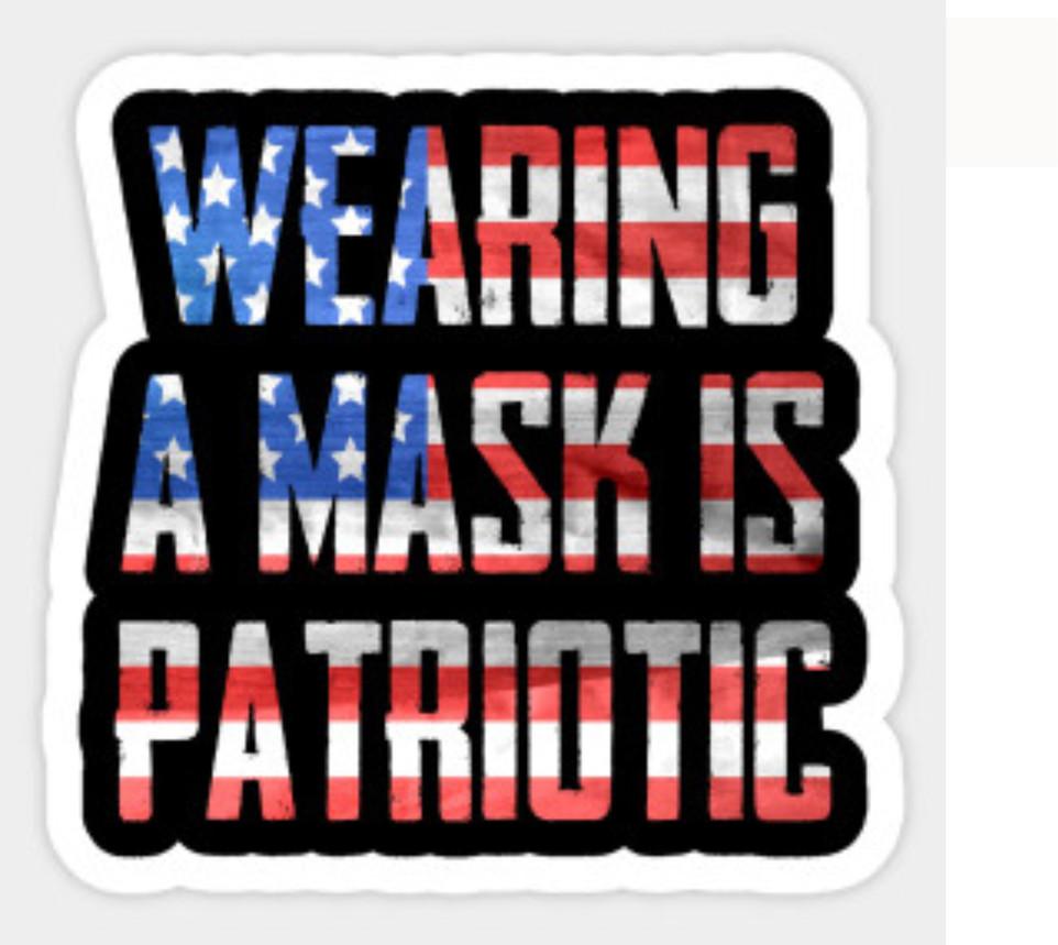 Wearing a Mask is Patriotic.jpg