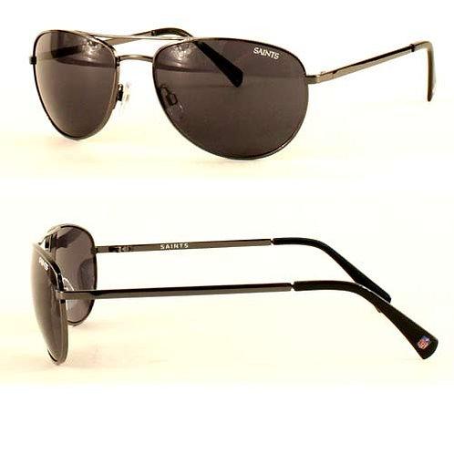 Saints Premium Sunglasses