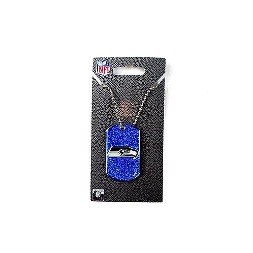 Seahawks Necklaces & Pendants