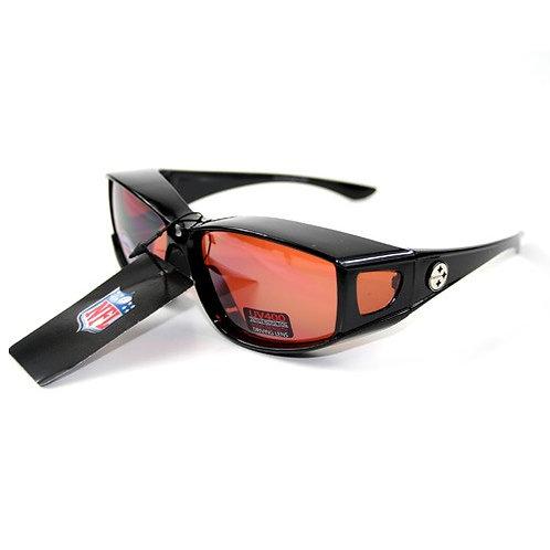 Steelers Premium Sunglasses