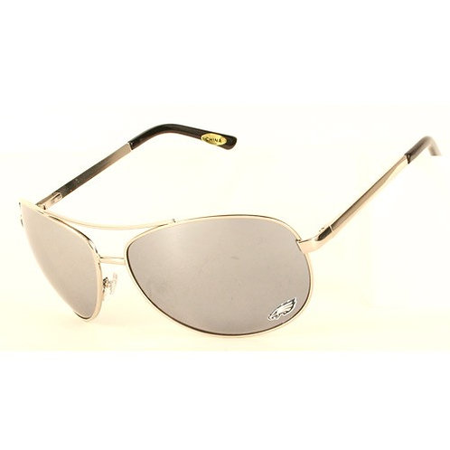 Eagles Premium Sunglasses