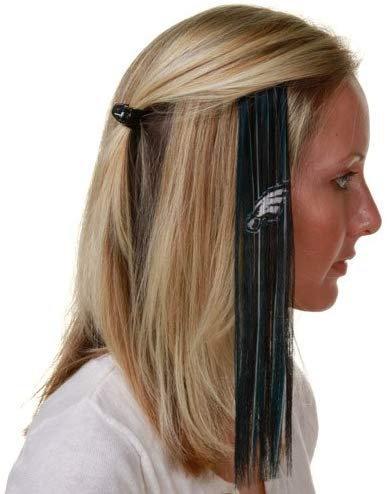 Eagles Hair Extension