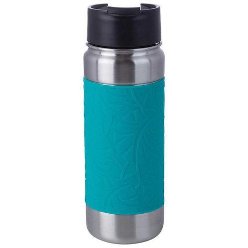 18oz Double Wall Vacuum Bottle