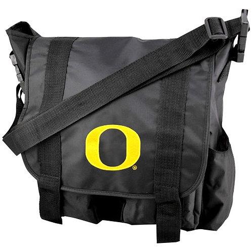 Ducks Diaper Bag