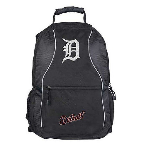 Tigers Backpack - Northwest Company® Phenom Concept One