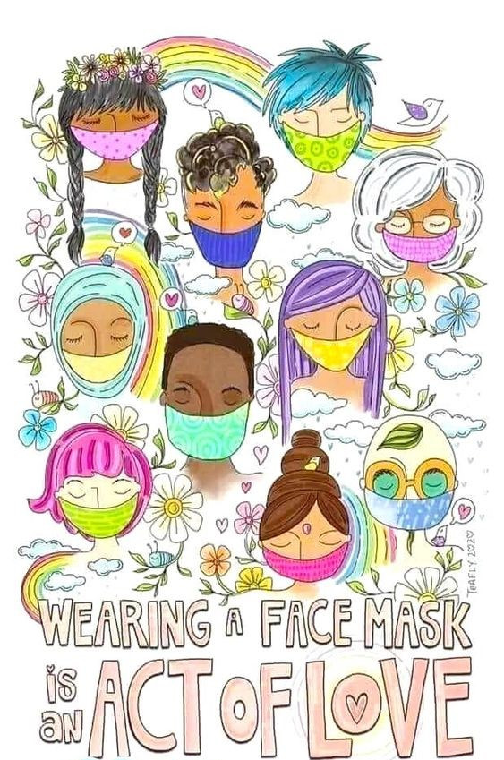 Wear a Mask 010.jpg