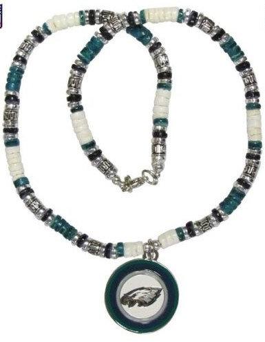 Eagles Necklaces & Pendants