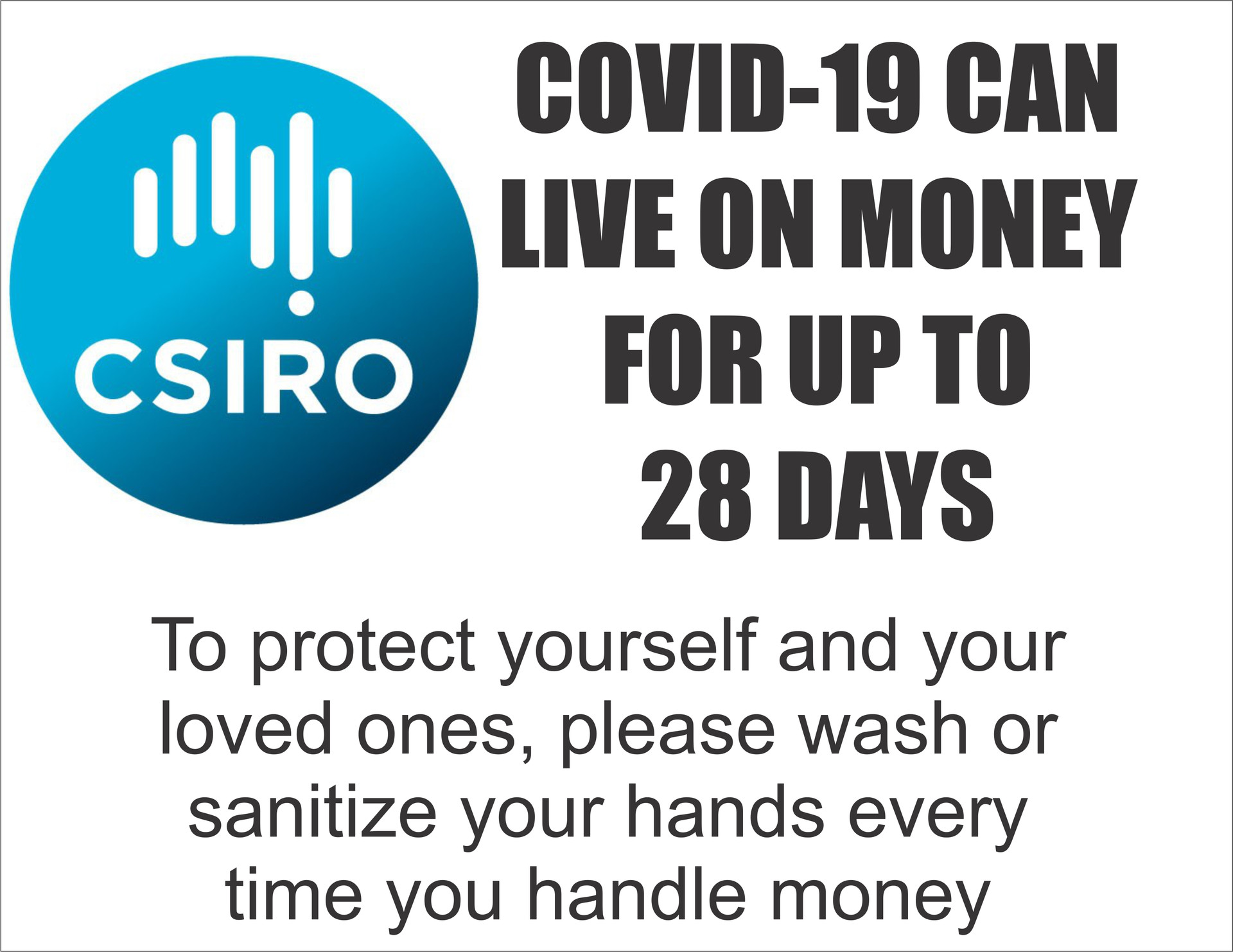 Covid on Money.jpg