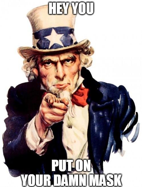 Uncle Sam 6.jpg