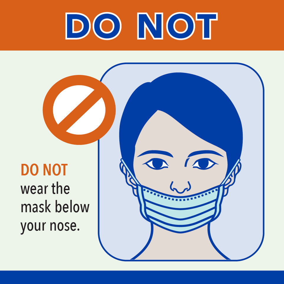 How To Wear A Mask 02.jpg