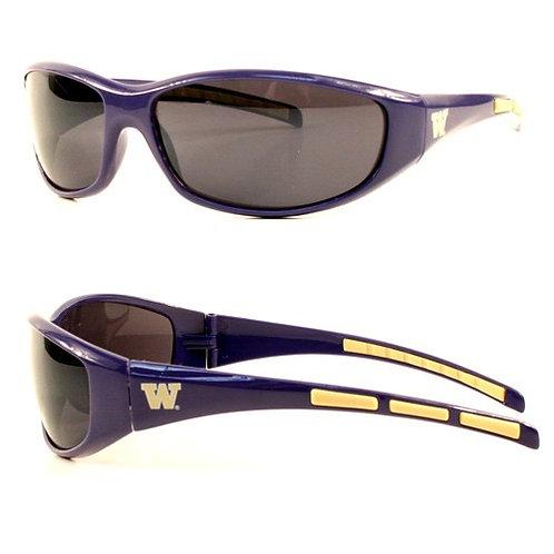 Husky 3-Dot Sunglasses