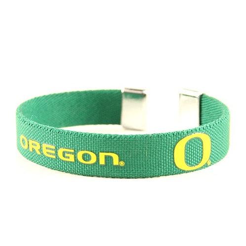 Ducks Bracelets