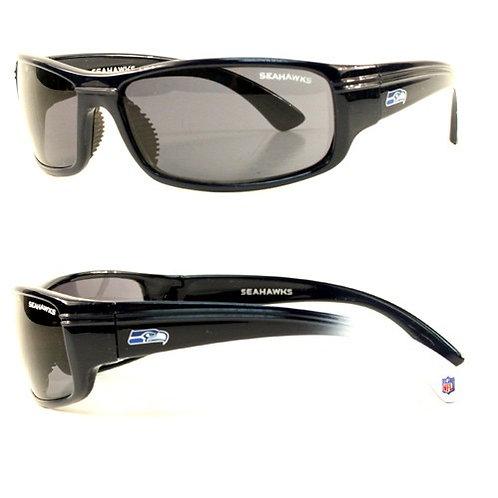 Seahawks Premium Sunglasses