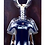 Thumbnail: Seahawks Winged Corkscrew and Bottle Opener