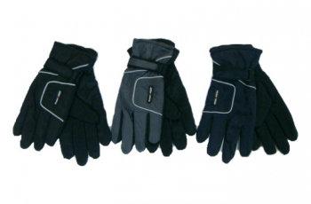 Men's XL Ski Gloves