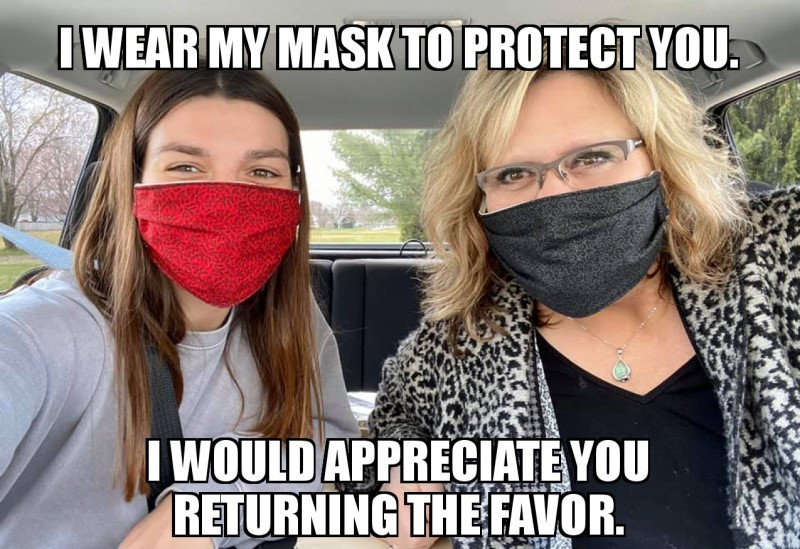 Wear a Mask 007.jpg