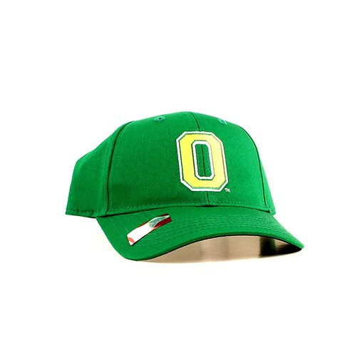 Ducks Hats