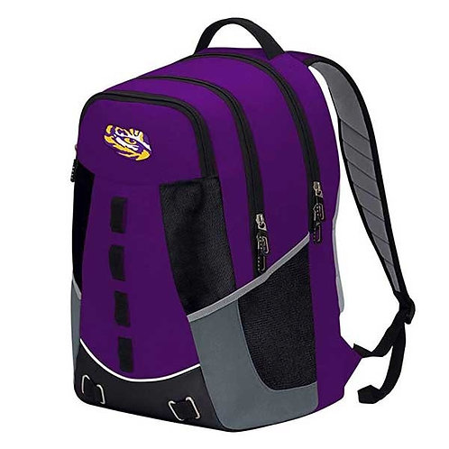 LSU Backpacks