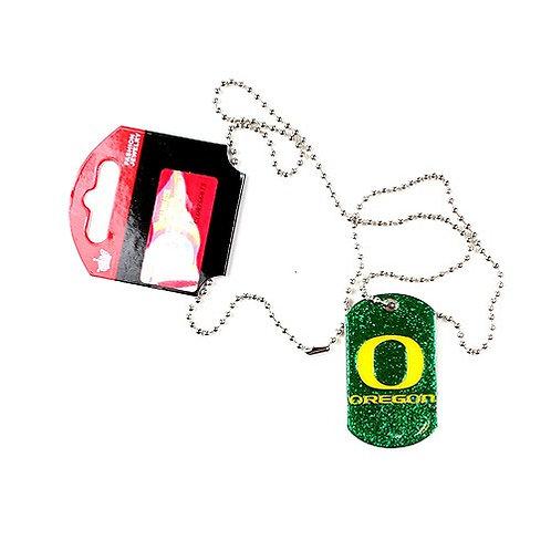 Ducks Necklaces, Pendants, & Beads
