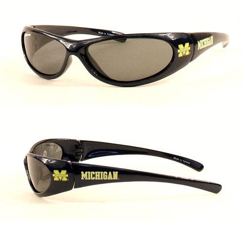 Wolverine Sunglasses