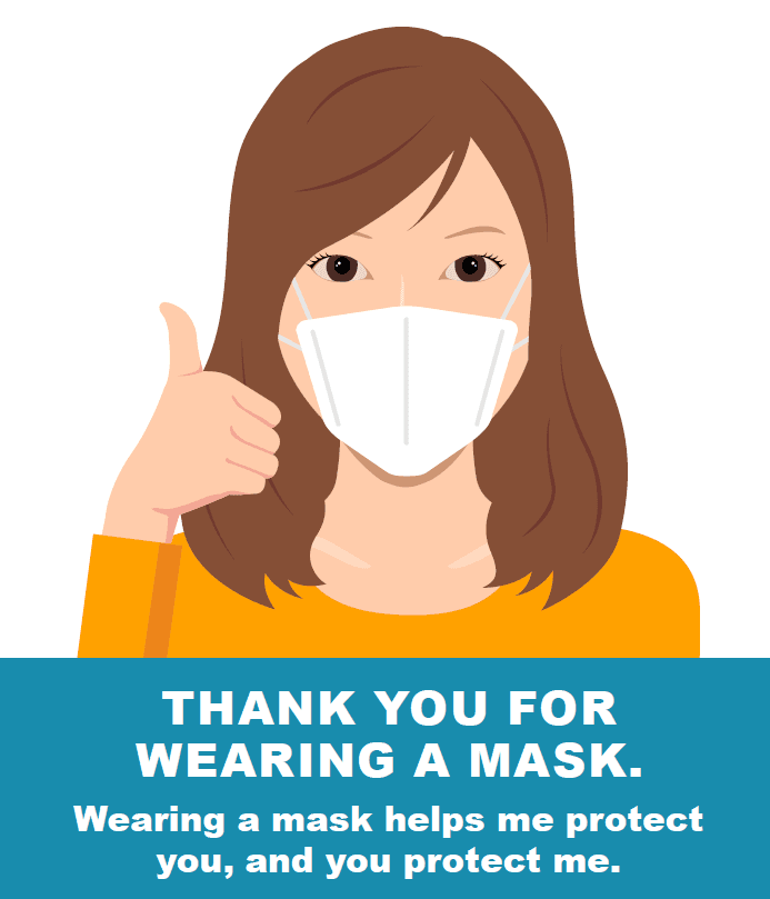 Mask Required 011.png