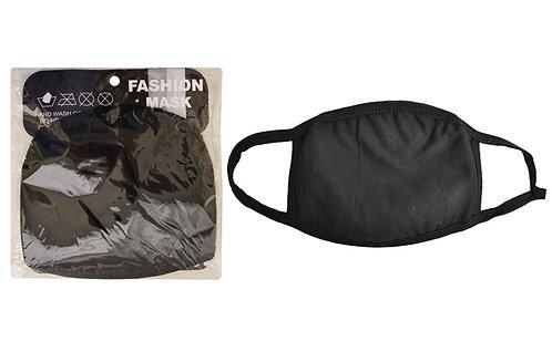 2 Layer 100% Cotton Masks