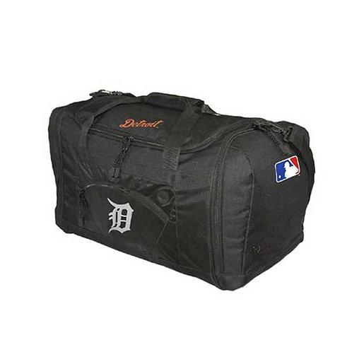 Tigers Roadblock® Gym Bag