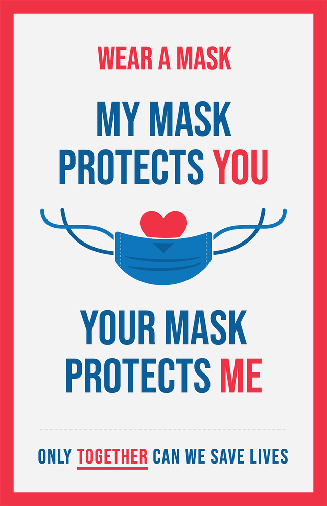 wear a mask 016.png