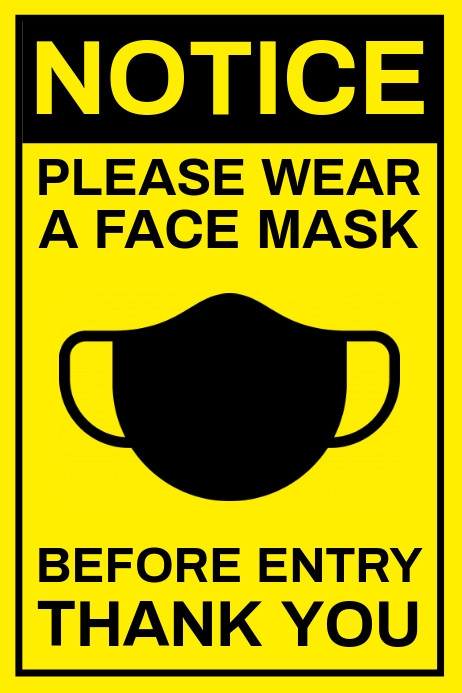 Mask Required 005.jpg