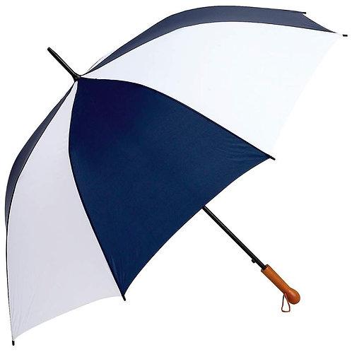 "All-Weather™ Elite Series 2 Person  60"" Umbrella"