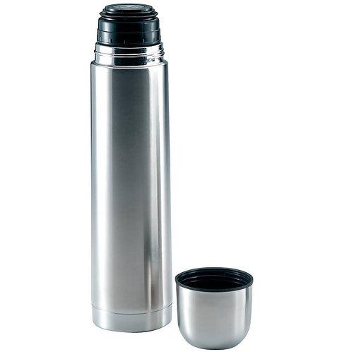 Maxam® 1qt (32oz) Stainless Steel Vacuum Bottle