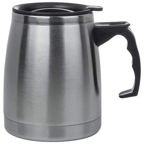Maxam® 16oz Boat Mug