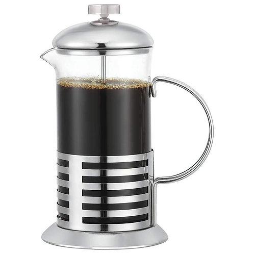 Wyndham House™ 20oz French Press Coffee Maker
