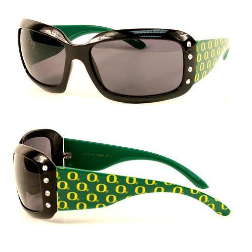 Ducks Premium Sunglasses