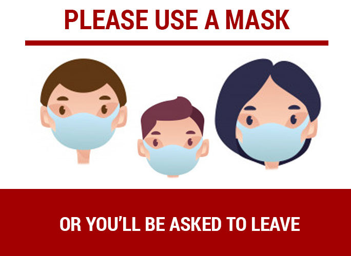 Mask Required 008.jpg