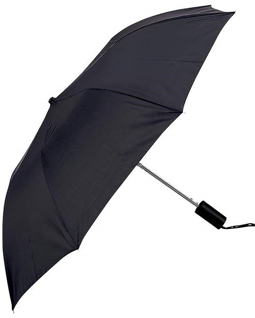 """All-Weather™ 40"""" Compact Umbrellas"""