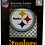 Thumbnail: Steelers Playing Cards