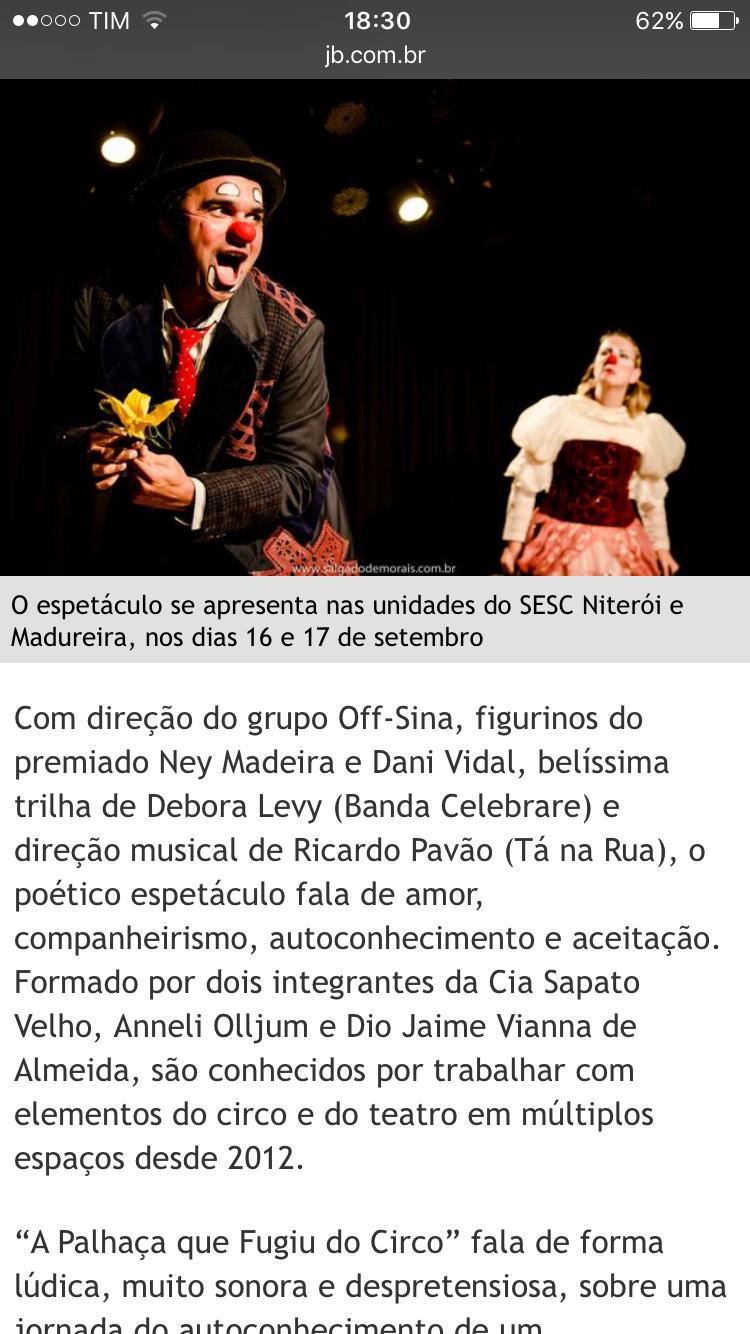 Jornal do Brasil 3