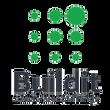 buildit logo.png