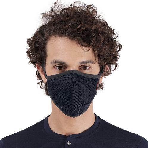 ACS Mask - Navy Blue