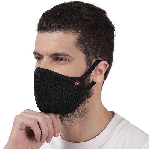 ACS Mask - Black