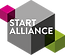 Start-Alliance-Logo.png