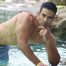 Juan Vidal 15.jpg