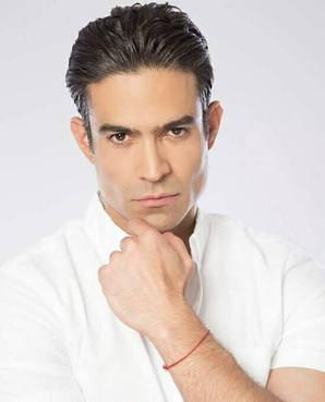 Juan Vidal  02.jpg