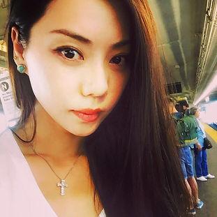 Ruyan Zhang